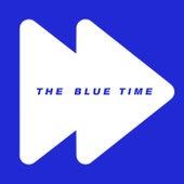 The Blue Time by Joe Jackson