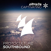 Southbound by Protoculture