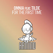 For The First Time by Omnia