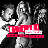 Body on Me by Rita Ora