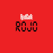 Rojo by Red Cafe