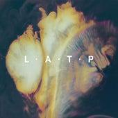 Latp by Tora