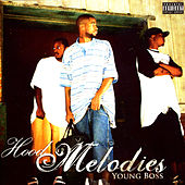 Hood Melodies by Various Artists