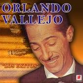Los Exitos De Orlando Vallejo by Orlando Vallejo
