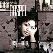 Gospel by Various Artists