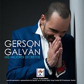 Mis Mejores Secretos by Gerson Galván