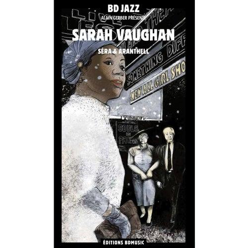 BD Music Presents Sarah Vaughan von Sarah Vaughan