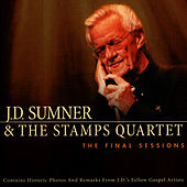 The Final Sessions by J.D. Sumner
