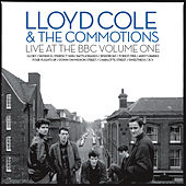 Live At The BBC Vol 1 by Lloyd Cole