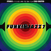 Funkinjazz 7 by Various Artists
