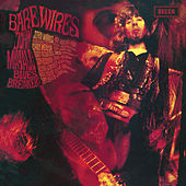 Bare Wires by John Mayall