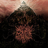 Golgotha by With Blood Comes Cleansing