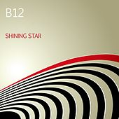 Shining Star by B12