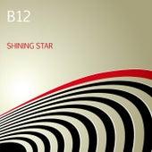 Shining Star by B12