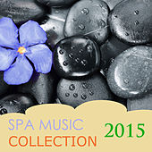 Spa Music Collection 2015 - Top Wellness Center Hits, Great Songs for Relaxation and Relaxing at Home by Various Artists