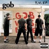 F.U. by Gob