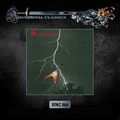 St. Elmos Fire (Bonus Edition) by St. Elmos Fire