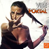 Vibeportal - EP by Various Artists