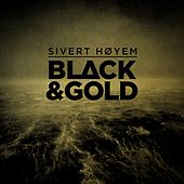 Black & Gold by Sivert Høyem