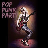 Pop Punk Party by Various Artists