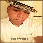 Find Time by CDrive