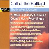 Call of the Bellbird, Vol. 2 by Various Artists