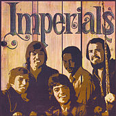 Imperials by The Imperials