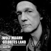 Gelobtes Land by Wolf Maahn