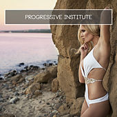 Progressive Institute by Various Artists