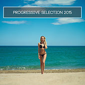 Progressive Selection 2015 by Various Artists