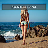 Progressive Sounds by Various Artists