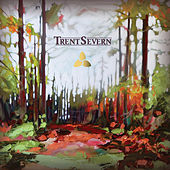 Trillium by Trent Severn