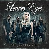 The Waking Eye by Leaves Eyes