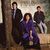 Turn the Tide by Baillie and the Boys