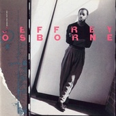 One Love: One Dream by Jeffrey Osborne