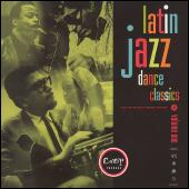Latin Jazz Classics by Various Artists