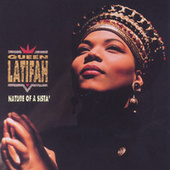 Nature Of A Sista von Queen Latifah