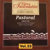 Clásicos Inolvidables Vol. 33, Pastoral by Various Artists