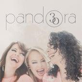 La Que Más Te Ha Querido by Pandora