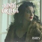 Ashes by Lindi Ortega