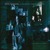 Part III (Live) by Fates Warning