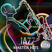 Jazz Master Hits, Vol. 9 by Various Artists