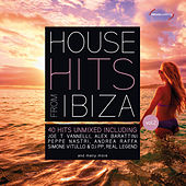 House Hits from Ibiza Vol. 2 by Various Artists