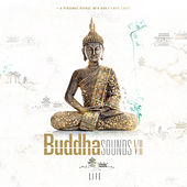 Life by Buddha Sounds