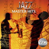 Jazz Master Hits, Vol. 7 by Various Artists