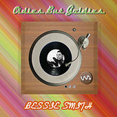 Oldies but Goldies by Bessie Smith