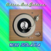 Oldies but Goldies by Neil Sedaka