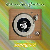 Oldies but Goldies by Bobby Vee