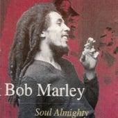 Soul Almighty by Bob Marley