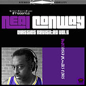 Neal Conway Classics Revisited, Vol. 5 von Various Artists